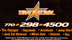 Very Fair and Dependable Towing.  Give Travis a Call!