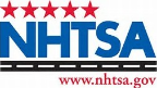 NHTSA, Vehicle Recalls & Defects, Vehicle Safety, Press Releases, Laws & Rgulations